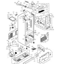 looking for kenmore elite model 79571053010 bottom mountkenmore elite 79571053010 case parts diagram [ 1700 x 2200 Pixel ]