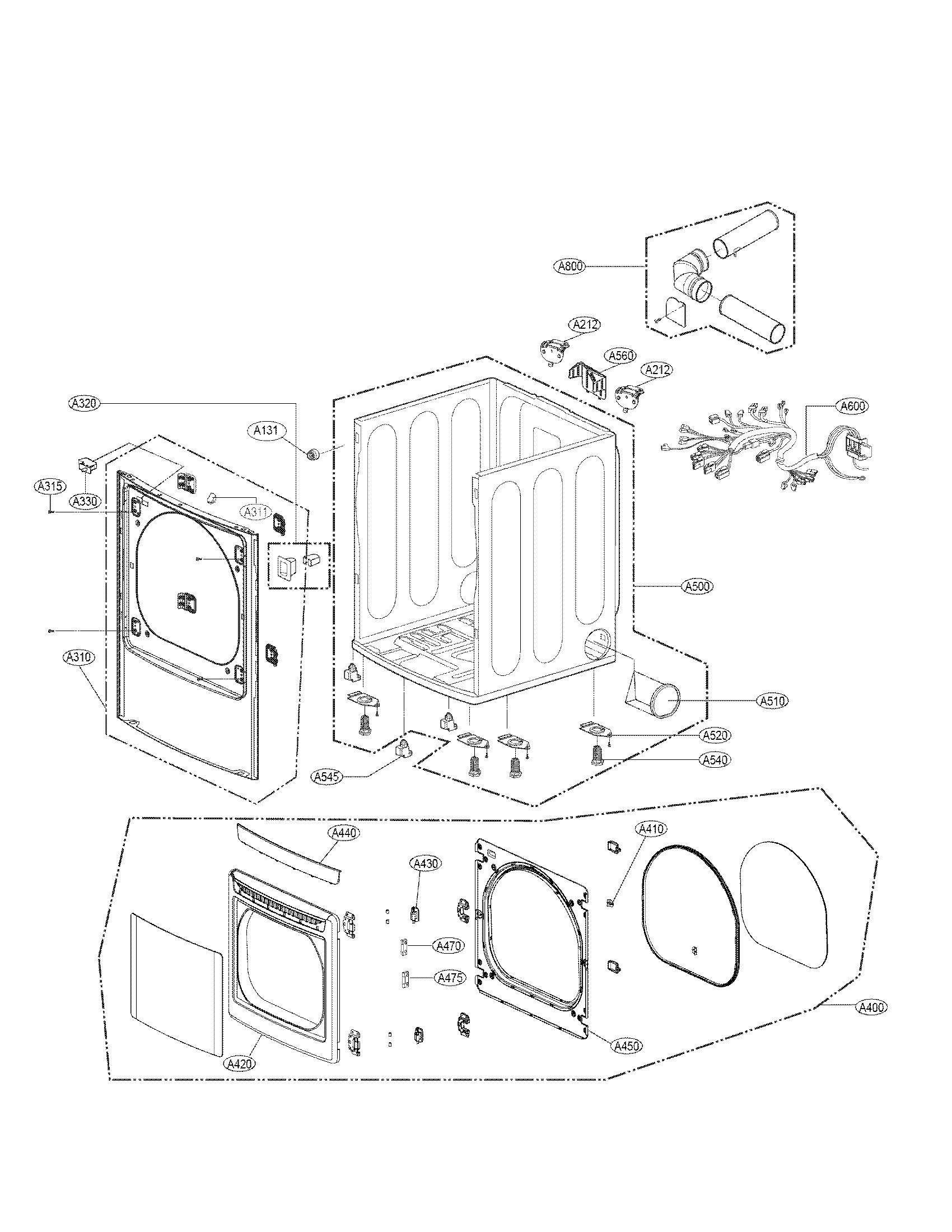 diagram as well goodman heat pump wiring diagram furthermore heat