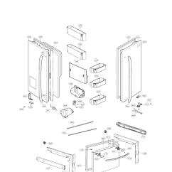 Dometic Awning Parts Diagram Wiring Symbol Key Door Knob Photos Wall And