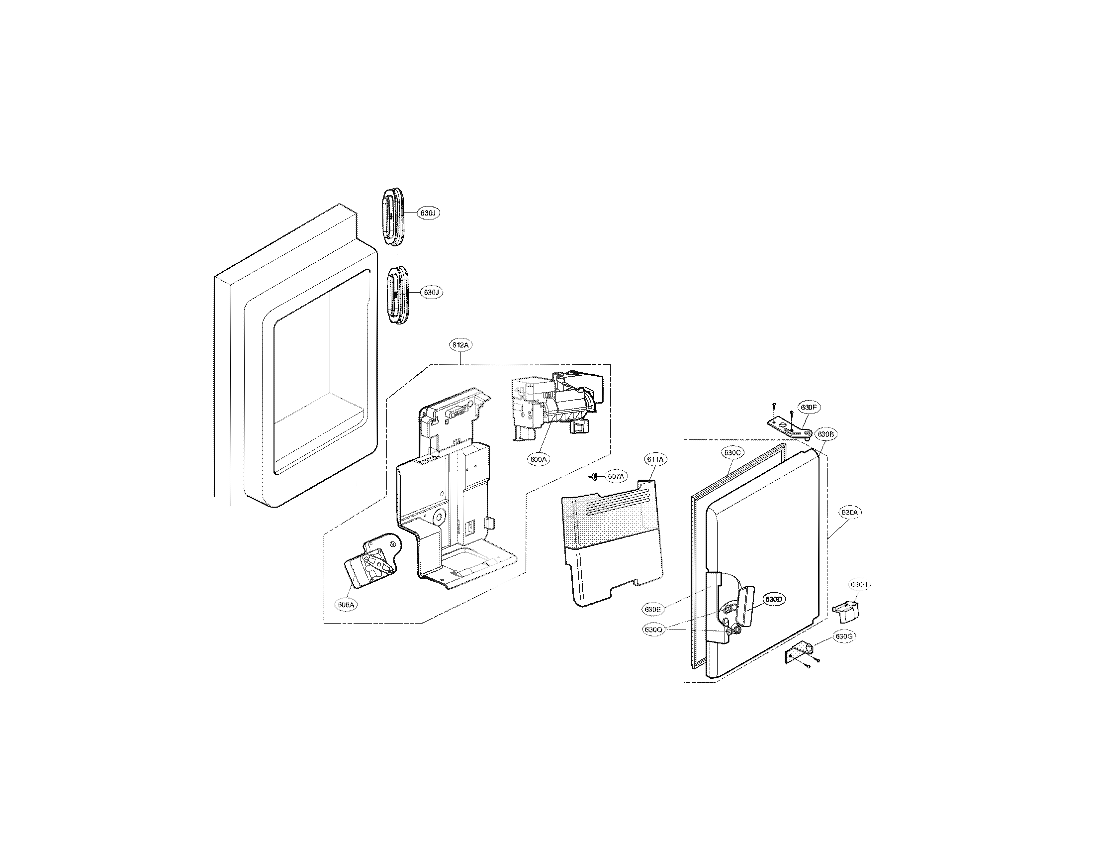 Haier Appliance Wiring Diagrams Fender Stratocaster Series
