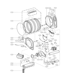 wire harnes assembly proces wiring diagram database [ 2544 x 3275 Pixel ]