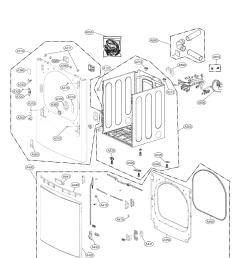 amana gas stove wiring diagram [ 2550 x 3300 Pixel ]