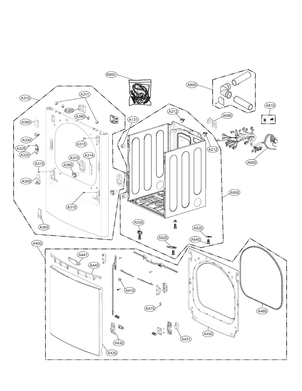 medium resolution of amana gas stove wiring diagram