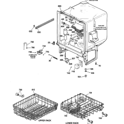 Ge Dishwasher Schematic Diagram House Wiring Examples 301 Moved Permanently