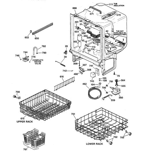 small resolution of wiring diagram ge nautilus dishwasher wiring librarywiring diagram ge nautilus dishwasher
