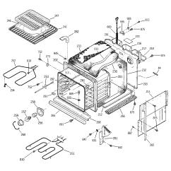 Smeg Double Oven Wiring Diagram Signal Light Flasher Ge Wall Parts Photos And Door Tinfishclematis Com