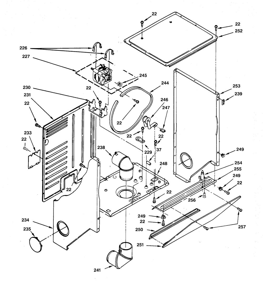 medium resolution of wiring diagram ge stackable washer dryer wiring library wiring diagram ge stackable washer dryer