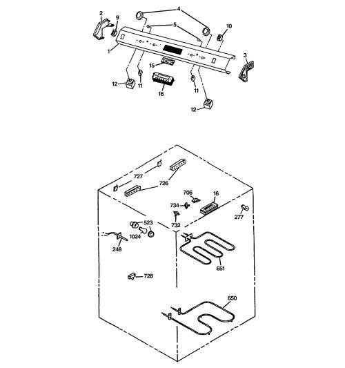 small resolution of whirlpool refrigerator pressor wiring diagram