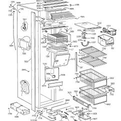 Wiring Diagram For Ge Refrigerator Whirlpool Gas Dryer Moreover Profile Parts Also Fridge Schematics Xt5preistastischde