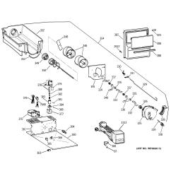 Ge Monogram Refrigerator Parts Diagram Tj Magna Wiring 301 Moved Permanently