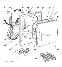 ge dryer heating element wiring diagram [ 2320 x 2475 Pixel ]
