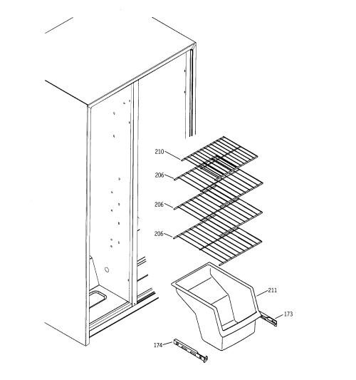 small resolution of ge refrigerator water dispenser wiring diagram