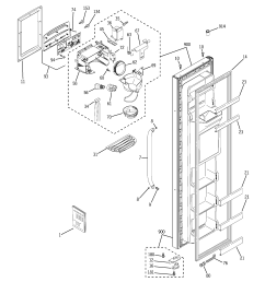 experimental aircraft wiring diagram imageresizertool com diagram of how an atomizer works pump diagram of a perfume [ 2320 x 2475 Pixel ]