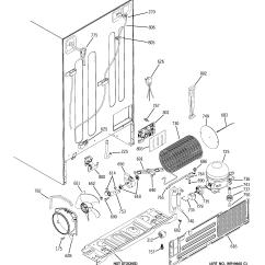 Ge Refrigerator Wiring Diagram For 220 Volt Plug C Searspartsdirect Com Lis Png Pldm G0501449 00002