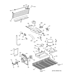 mey ferguson 50 wiring diagram [ 2320 x 2475 Pixel ]