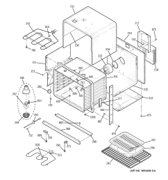 electric wall oven wiring wall oven wiring diagram ge wall oven wiring diagram wiring wall oven [ 2320 x 2475 Pixel ]