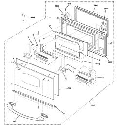 ge refrigerator wiring diagram 1965 ge free engine image ge profile microwave manual pvm1970sr1ss ge profile convection microwave manual [ 2320 x 2475 Pixel ]