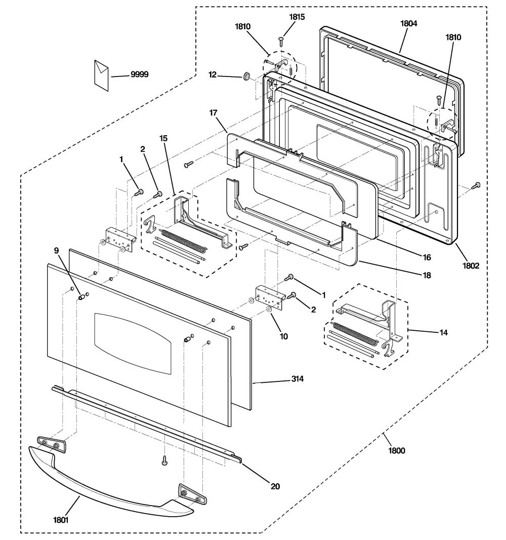medium resolution of ge refrigerator wiring diagram 1965 ge free engine image ge profile microwave manual pvm1970sr1ss ge profile convection microwave manual