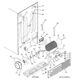ge ev1 wire diagram [ 2320 x 2475 Pixel ]