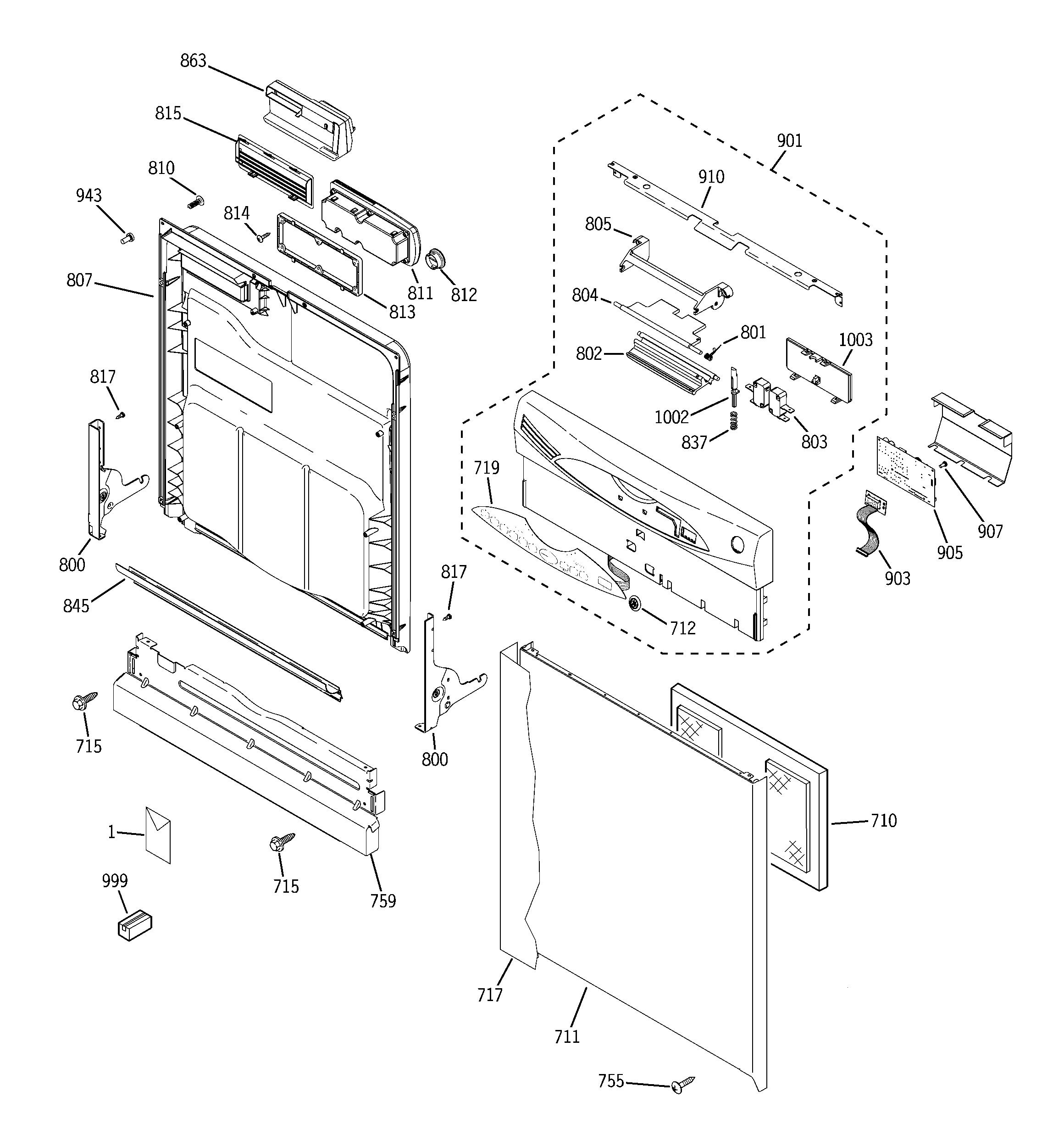 omron 61f g ap wiring diagram