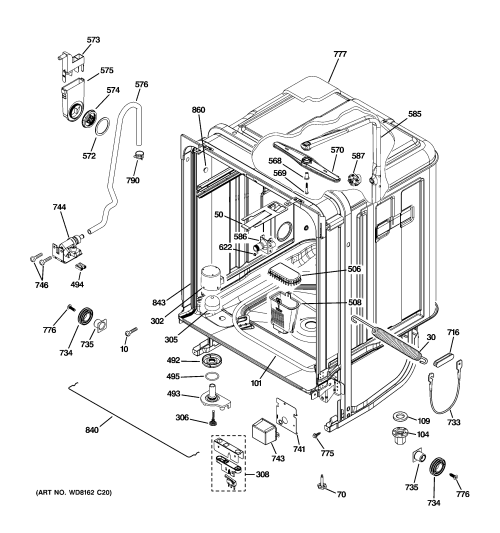 small resolution of williams fan coil unit wiring diagram wirdig sears wall furnace wiring diagram image wiring diagram amp