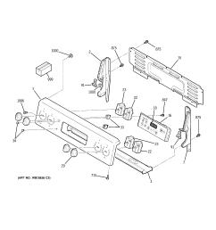 looking for ge model jbp62bm2wh electric range repair replacement oven bake element ge further ge range wiring diagram on ge electric [ 2320 x 2475 Pixel ]