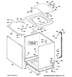 ge hotpoint washer part diagram [ 2320 x 2475 Pixel ]