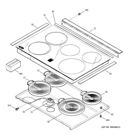 small resolution of ge range wiring diagram