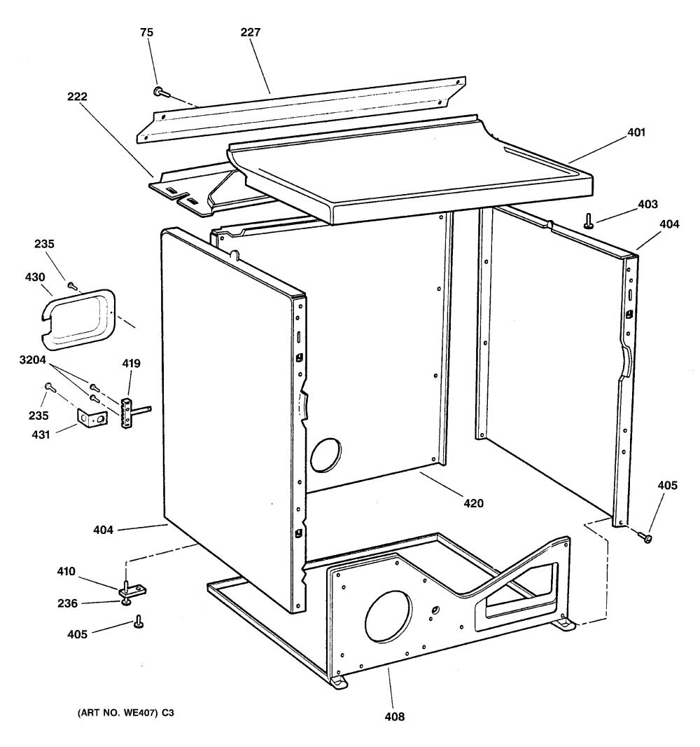 medium resolution of  ingersoll case wiring diagram on case 224 wiring diagram case 155 wiring diagram
