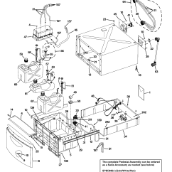 Daisy 880 Parts Diagram 1994 Mercedes Sl500 Wiring Pin Image Search Results On Pinterest
