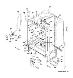 ge dishwasher schematic diagram wiring diagram rows ge profile dishwasher schematic diagram ge dishwasher schematic diagram [ 2320 x 2475 Pixel ]