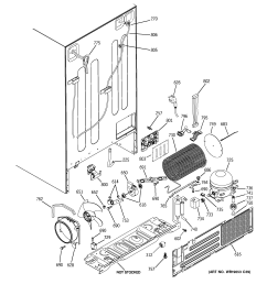 model wiring of for diagram images hotpoint htr17bbrflww [ 2320 x 2475 Pixel ]