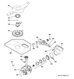 honda 300 fourtrax carb diagram nemetas aufgegabelt info [ 2320 x 2475 Pixel ]