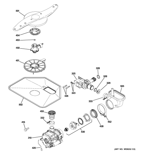 small resolution of honda 300 fourtrax carb diagram nemetas aufgegabelt info