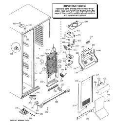 dacor stove wiring diagram [ 2320 x 2475 Pixel ]