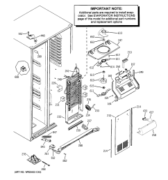 240 volt freezer schematic wiring diagram g7 walk in cooler wiring schematic 240 volt freezer schematic [ 2320 x 2475 Pixel ]