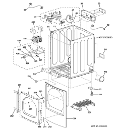 looking for ge model dpgt750ec1pl dryer repair replacement parts ge dryer motor wiring diagram ge dryer diagram [ 2320 x 2475 Pixel ]