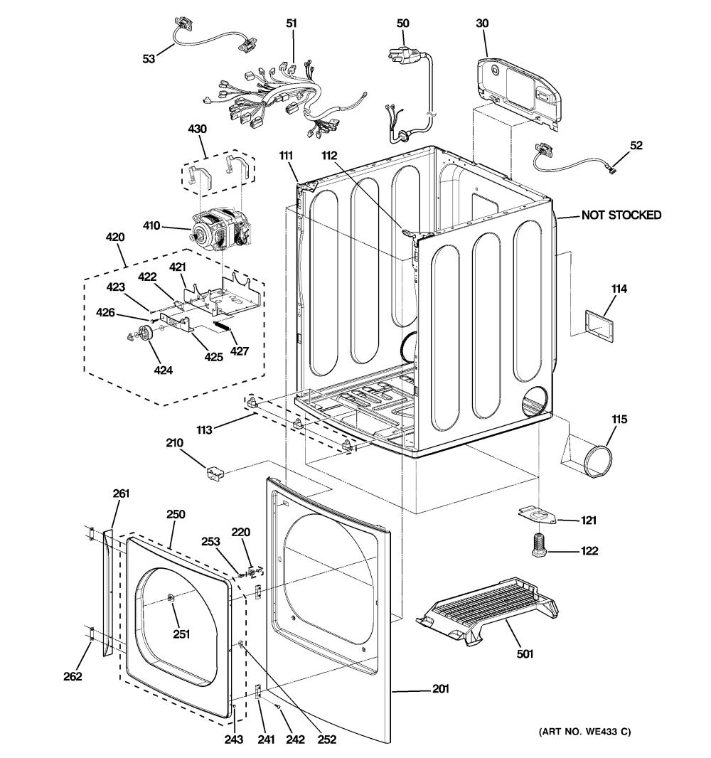 medium resolution of ge profile dryer schematic wiring diagram sheet ge dryer repair ge dryer diagram