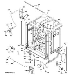 ge dishwasher schematic wiring diagram ebookge dishwasher schematic diagram wiring diagramge dishwasher diagram wiring diagram database [ 2320 x 2475 Pixel ]