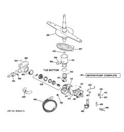 94 mazda b4000 fuse box diagram [ 2320 x 2475 Pixel ]