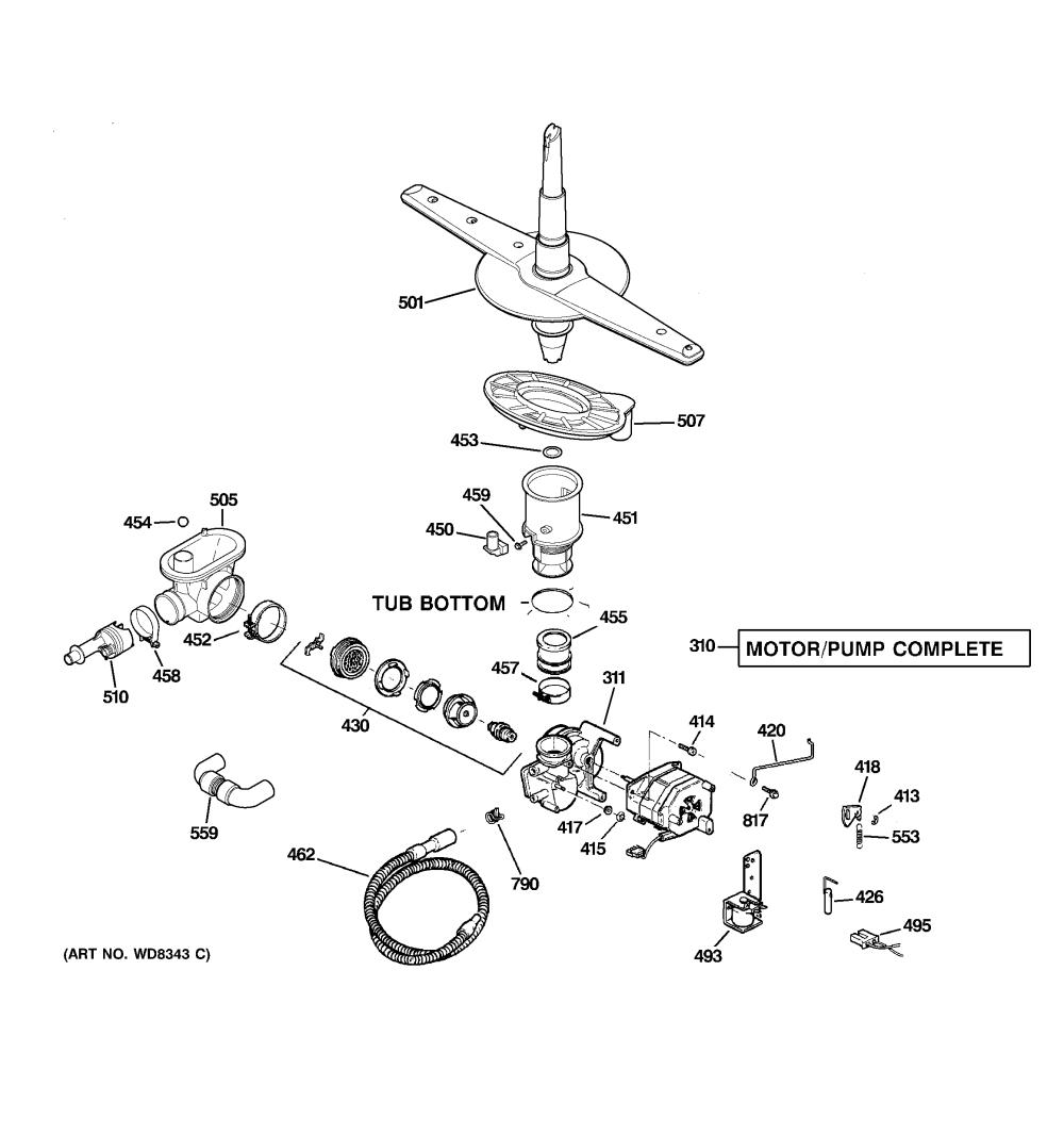 medium resolution of 94 mazda b4000 fuse box diagram