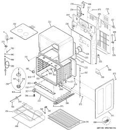 pioneer deh 2700 wiring harnes [ 2320 x 2475 Pixel ]