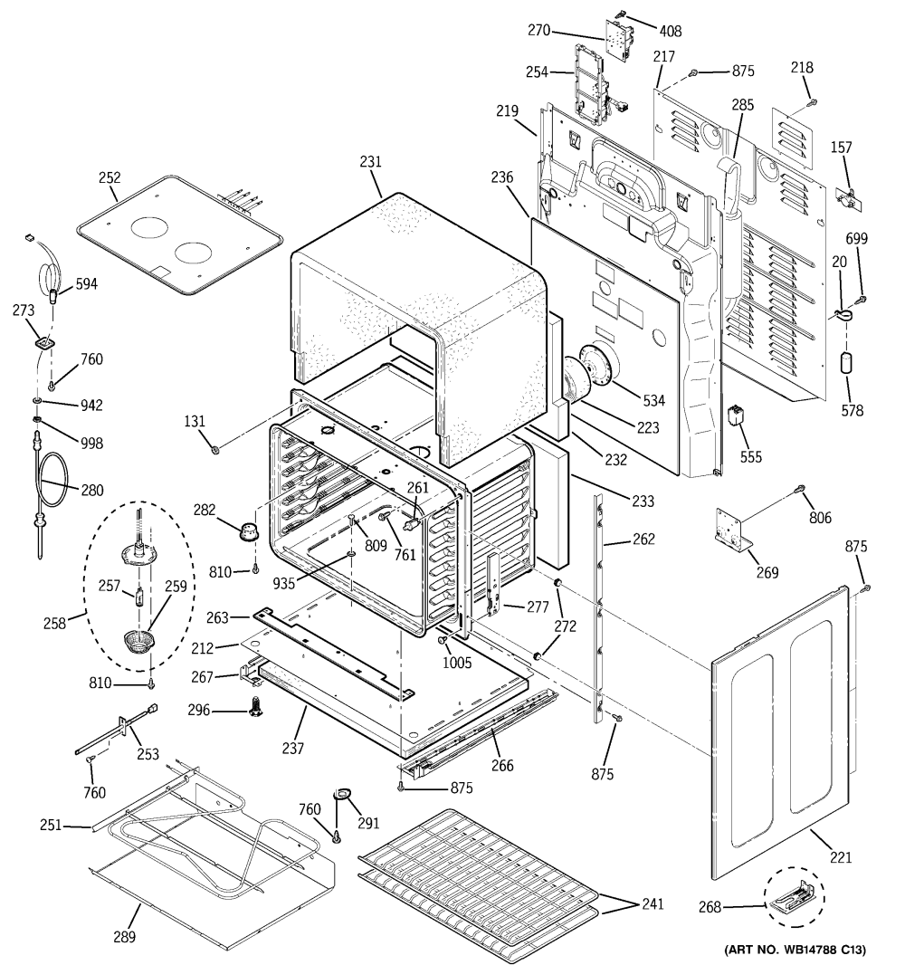 medium resolution of pioneer deh 2700 wiring harnes