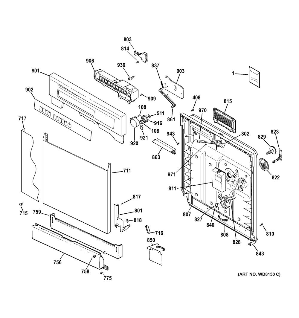 medium resolution of ge window fan wiring diagram schematic diagram download floor fan wiring diagram ge window fan wiring diagram