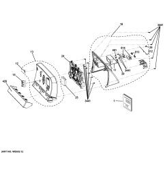 polaris rzr 800 wiring diagram stunning polaris rzr 800 wiring diagram gallery electrical and [ 2325 x 2476 Pixel ]
