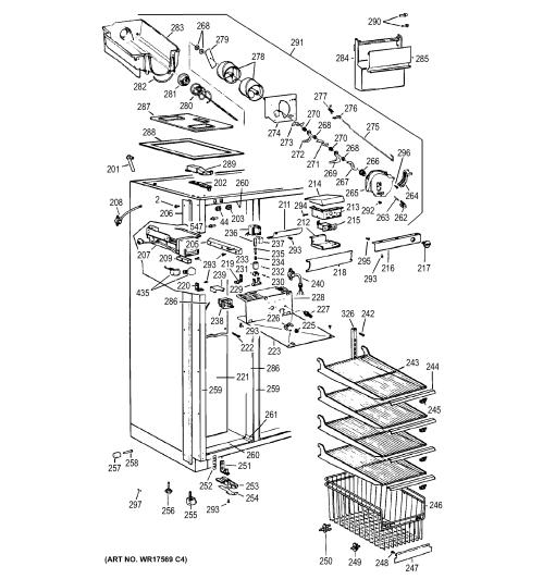 small resolution of ge profile refrigerator on ge profile side by refrigerator diagram wiring diagram go