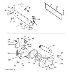ge dryer motor wiring diagram ge auto wiring diagram schematic wiring diagram for ge dryer timer [ 2325 x 2475 Pixel ]