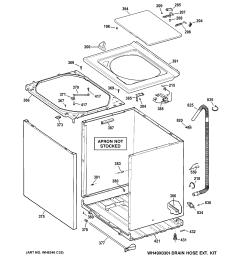 wiring diagram ge washer gtwn2800dww [ 2326 x 2475 Pixel ]