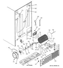 ge profile pdw7980n10s wiring diagram [ 2326 x 2475 Pixel ]