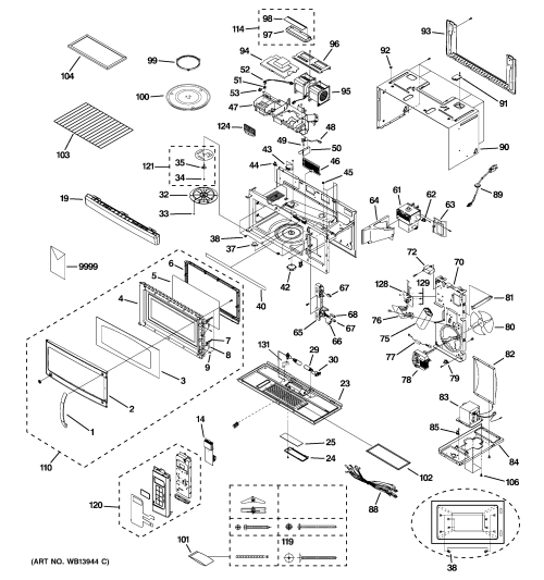 small resolution of ge microwave schematic wiring diagrams wnige microwave schematic wiring diagram schema ge microwave schematic